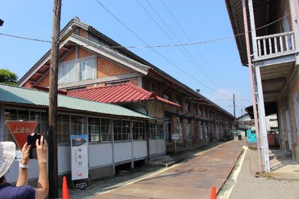 TomiokaSilk_006_org.jpg