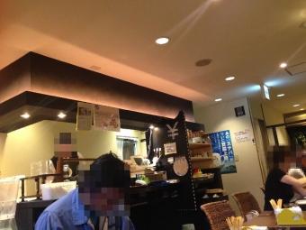 TottoriSunaba_004_org.jpg