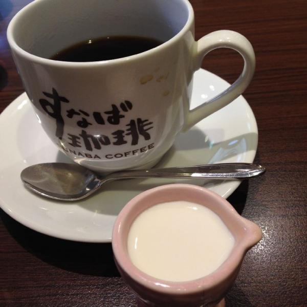 TottoriSunaba_007_org.jpg