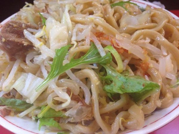 YojinboHongo_009_org.jpg
