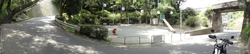 DSC07263-m3.jpg