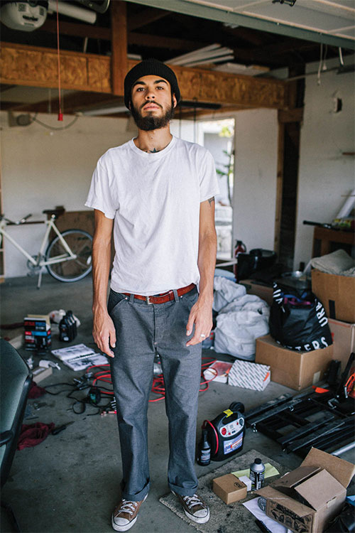 Blog-FA15-Out-Now-Brixton-03.jpg