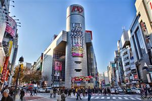 abishibuya.jpg