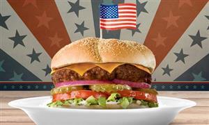 thaiburger.jpg