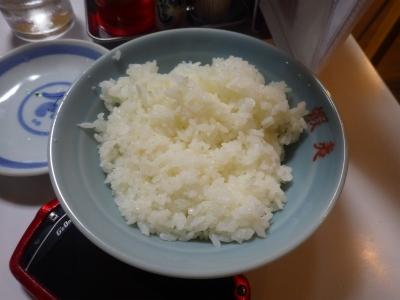 IMGP8875ぬ (7)