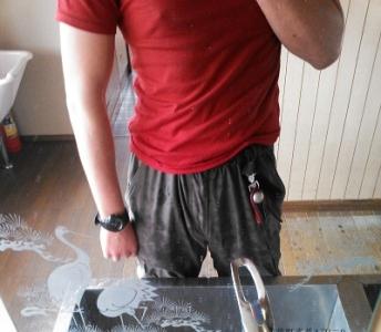 ○洗濯機 (2)