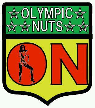 Olympic Nuts