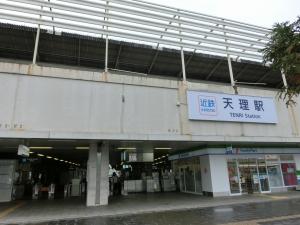 20150704_01天理駅