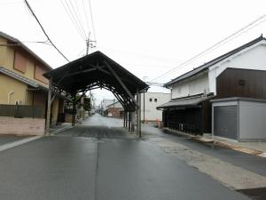 20150704_03市座神社前