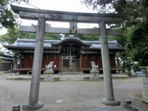 20150704_05市座神社