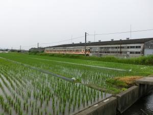 20150704_08田園風景