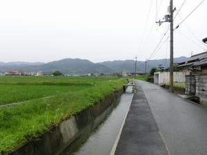20150704_11田園風景
