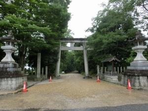 20150704_13大和神社