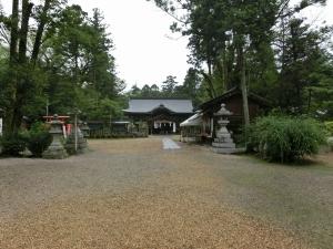 20150704_14大和神社