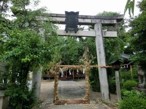 20150704_33恵比寿神社