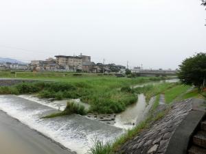 20150704_41大和川