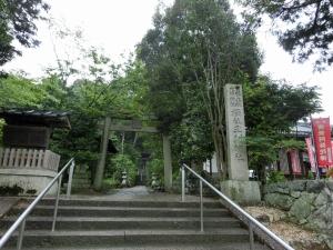 20150704_43玉列神社