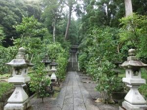 20150704_44玉列神社