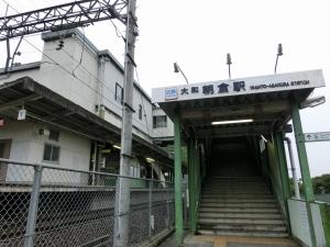 20150704_46大和朝倉駅