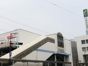 20150705_01貝塚駅