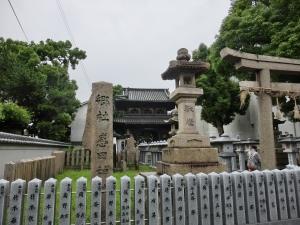 20150705_02感田神社