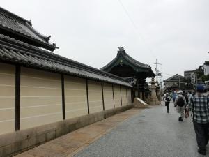 20150705_03貝塚寺内めぐり