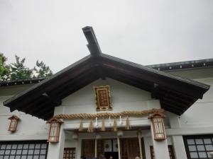 20150705_07脇浜戎大社