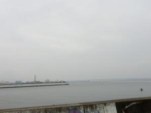 20150705_12大阪湾