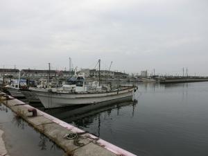 20150705_18佐野漁港