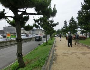 20150705_22りんくう緑道