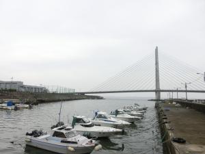 20150705_23田尻漁港