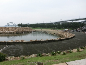 20150705_31りんくう公園