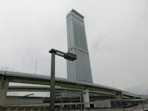 20150705_32りんくうゲートタワー