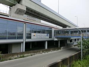 20150705_33りんくうタウン駅