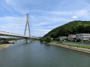 20150712_05中橋