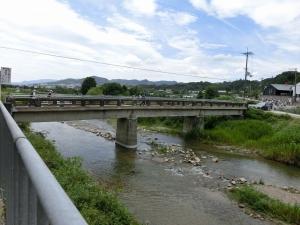 20150712_17新吉田橋
