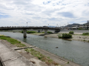 20150712_20絹延橋