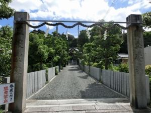 20150725_02狭山神社