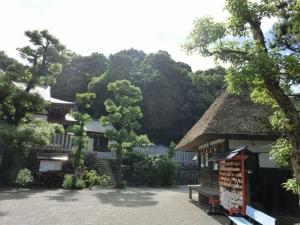 20150725_03狭山神社