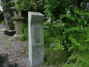 20150725_04狭山神社みどりの百選