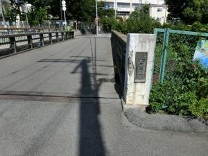 20150725_07三津屋川