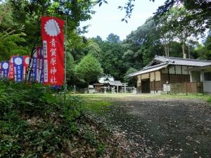 20150725_29青賀原神社
