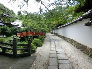 20150725_33金剛寺