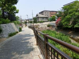 20150802_16仁徳天皇陵