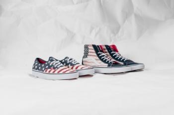 Vans-American-Flag-1-1010x673_jpg_pagespeed_ce_MVExN_CZ7M.jpg