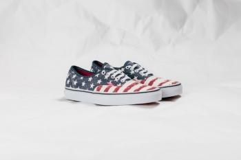 Vans-American-Flag-2-1010x673_jpg_pagespeed_ce_qZ9XxiEEqO.jpg