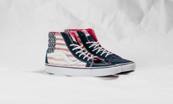 Vans-Old-Skool-Amarican-Flag.jpg