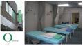 大山指圧マッサージ治療院