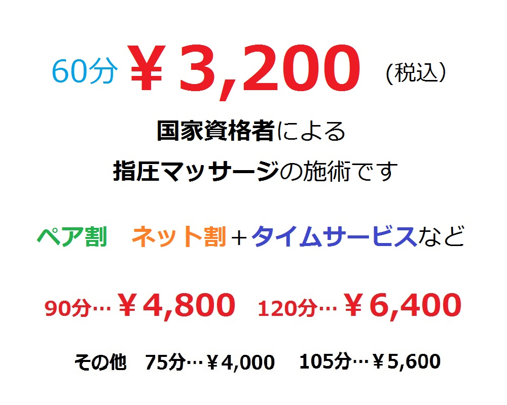 3200円101