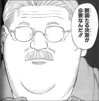 sd_a01.jpg